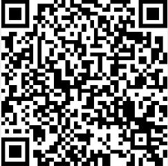 Screen Shot 2020-11-09 at 11.49.28 AM.pn