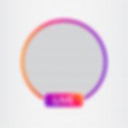 social-media-icon-avatar-live-video-stre