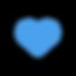iconfinder_Twitter_UI-24_2310215.png