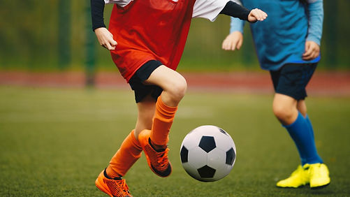 20200313-The18-Image-Coronavirus-Soccer.
