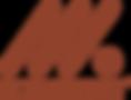 Milton Logo Colour.png