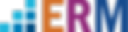 ERM Logo Colour.png