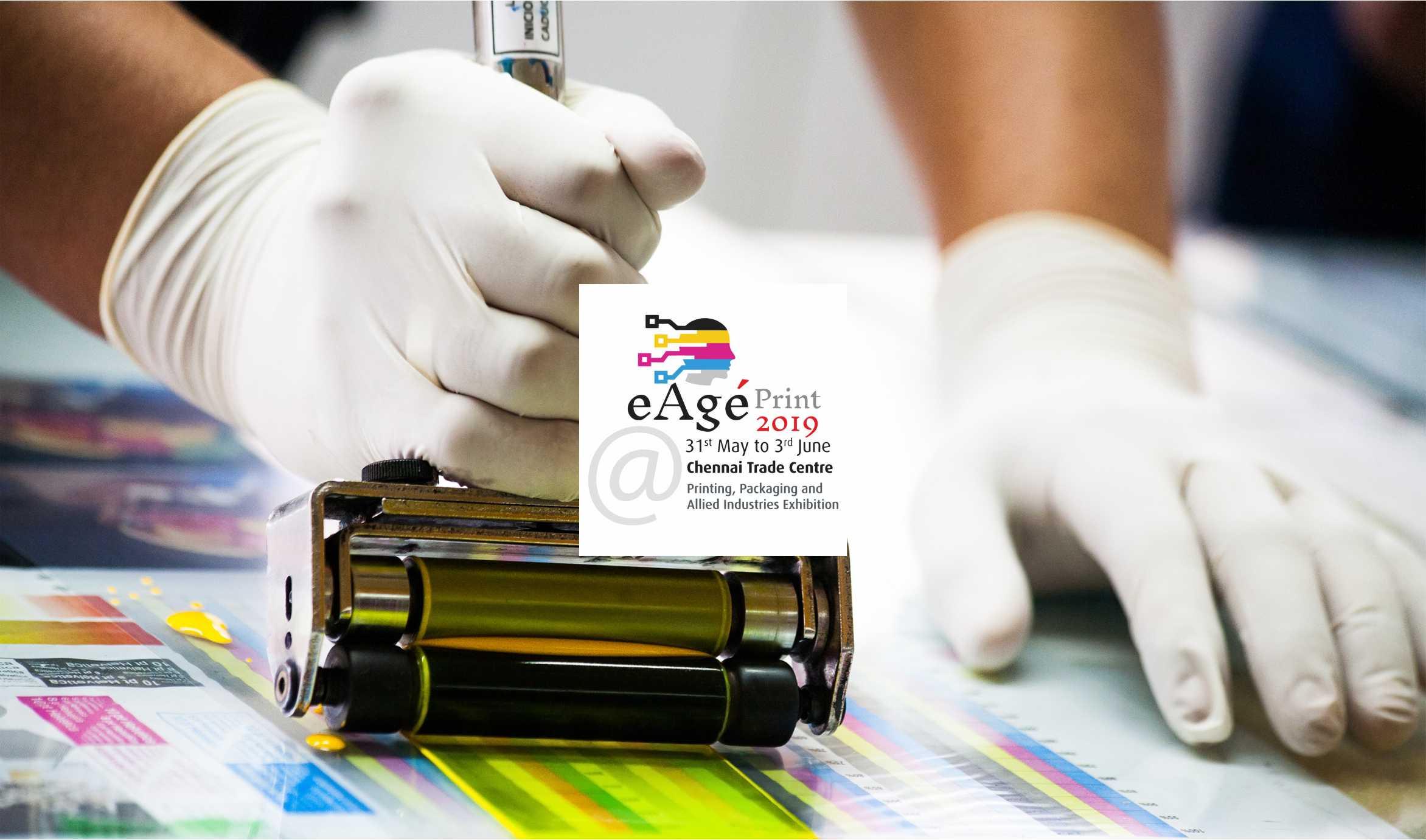 eAge Print 2019