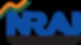 NRAI-logo.png