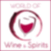 World-of-Wine-&-Spirits-Logo.jpg