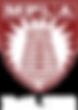 MPLA Logo.png