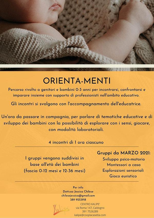 Orientamenti Volantino (1).jpg
