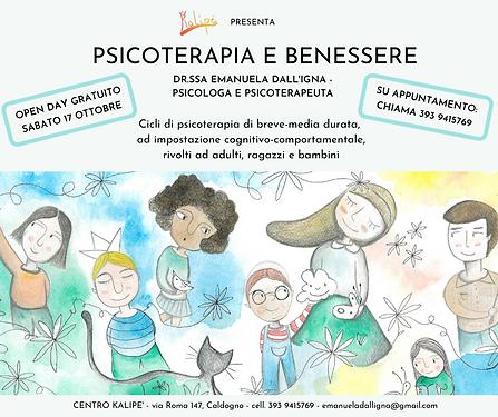 Psicoterapia e benessere facebook.png
