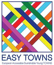 easytowns