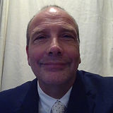 Hugh McVeagh, Pittsburgh Real Estate Agent; Buying and selling a house in Pittsburgh; Image-1.jpg