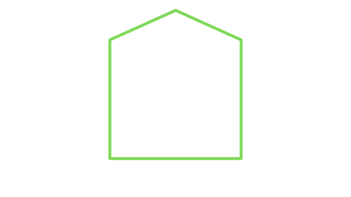 Parks Edge, House Outline Only, Standard