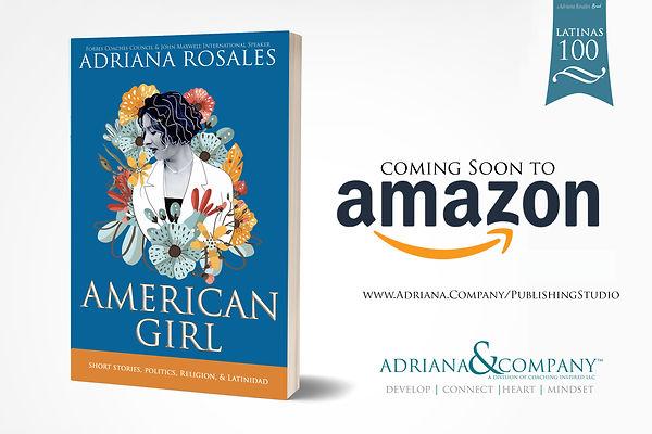 Promo for American Girl .jpg