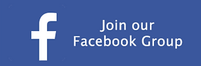 join our fb group.png