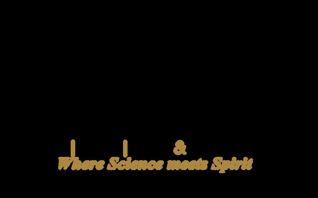 Logo for Mystics Monks .png