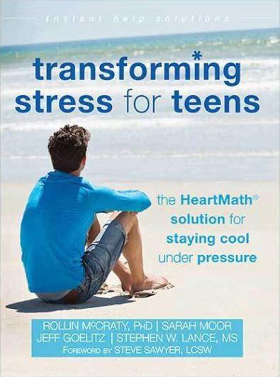 for teens heartmath.JPG