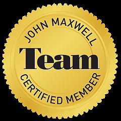 JMT Seal PNG original.png