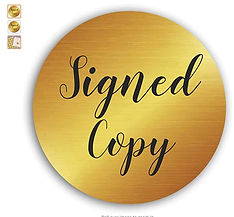 Signed copy.JPG