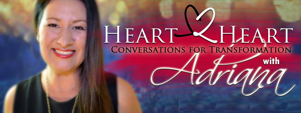 Heart2HeartLogo fiver.jpg