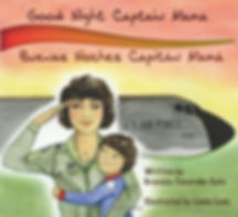 Top List For Adrianas Kids Books
