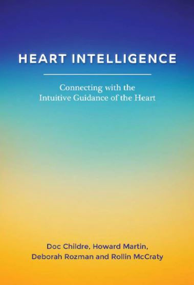 heartintelligence.JPG