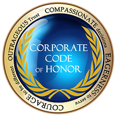 Challenge Coin_edited-1.png