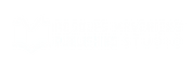 white publishing logo.png