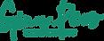 Ginas new logo 2020.png
