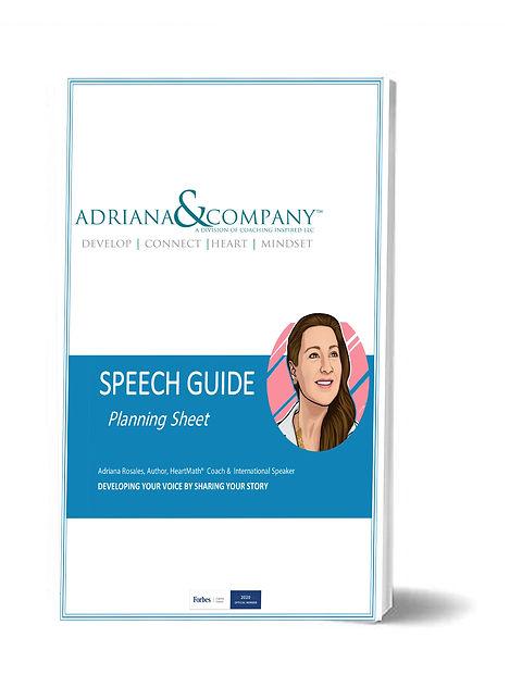 Speech%20%20Guide%20book%20_edited.jpg