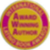 ILBA-Logo.png