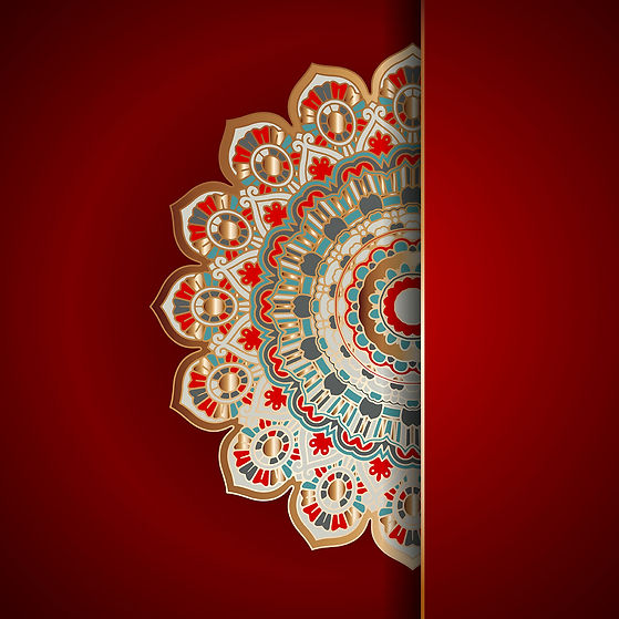 luxury mandala background 3005.jpg