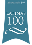 latinas 100 badge.png