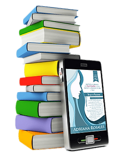 Ebook books icon for webpage.png