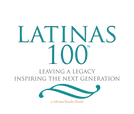 Latinas 100 Publish Today