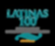 Logo Latinas 100.png