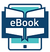 ebook icon 2.png