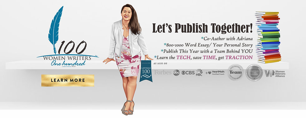 BANNER FOR LANDING PAGE WOMEN WRITERS 10