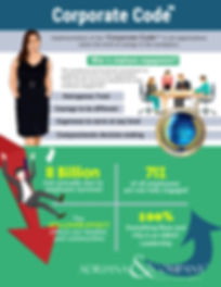 Infographic 1_edited-1.jpg