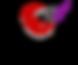 Miss-Magical-Conversations-Logo-MMC-1-.c