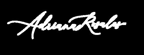 adriana signature.png