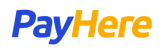 pay-here-logo.png