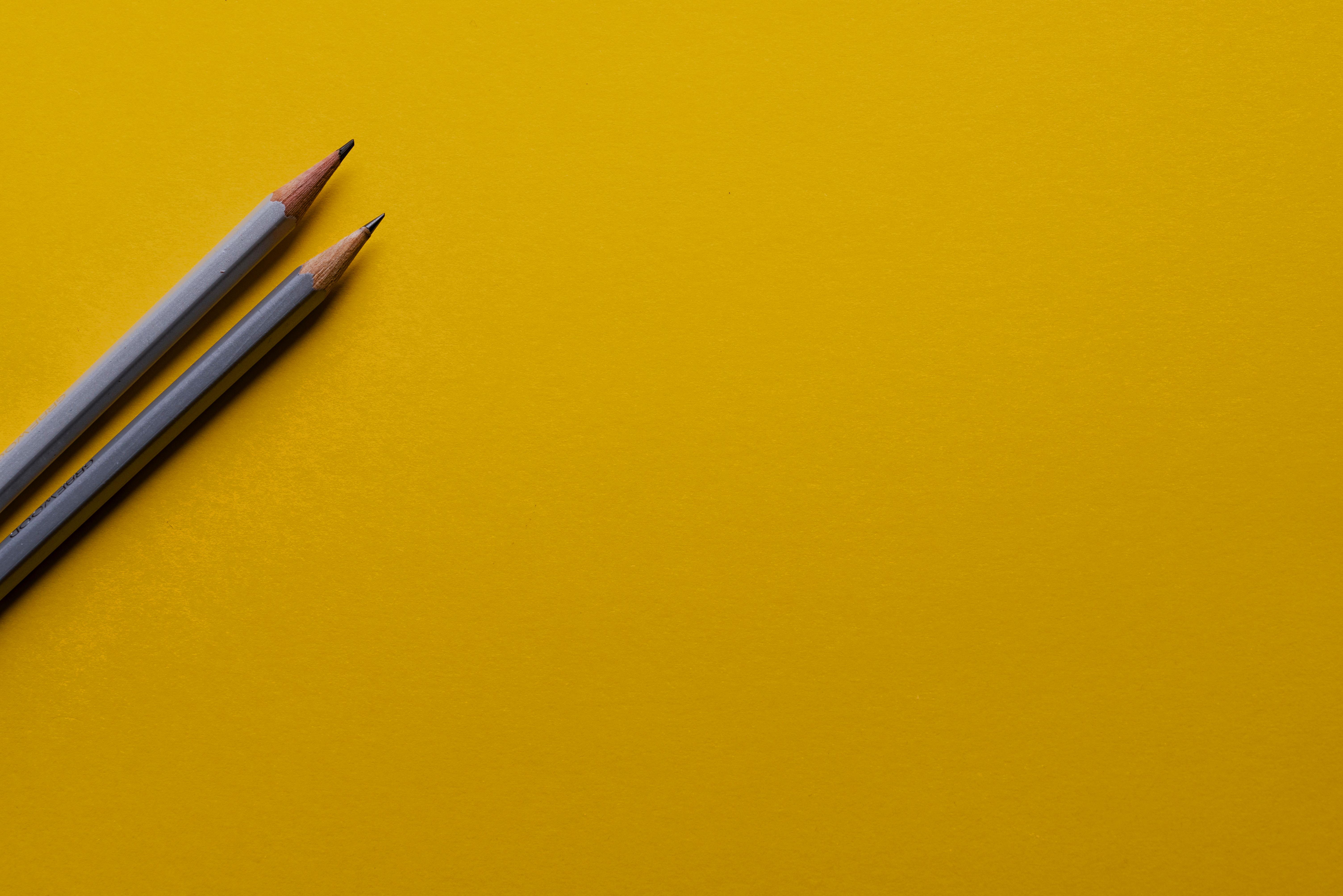 pencil-edited