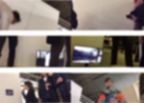 Screen Shot 2019-03-10 at 4.07.33 PM.png