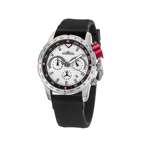 Reloj THUNDERBIRDS TB4050-2