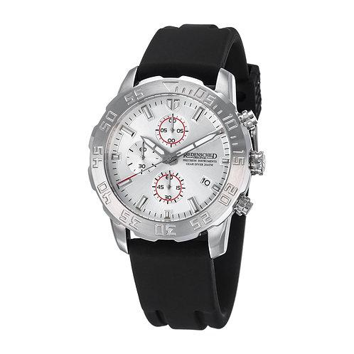 Reloj RIEDENSCHILD RS5010-6