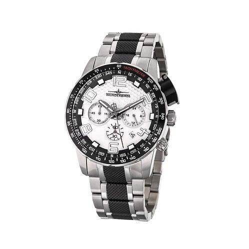 Reloj Thunderbirds TB4000-2