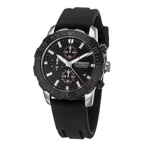Reloj RIEDENSCHILD RS5010-1