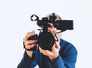 Video Production Rental Phoenix AZ