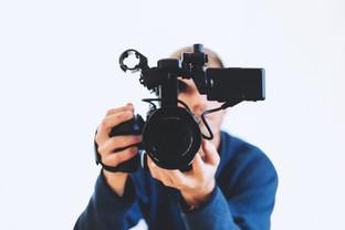 Gallery und Videos
