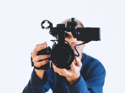 6 ways to make video advertisement your best marketing tool