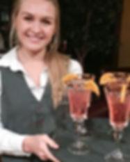 bartender 8.jpg